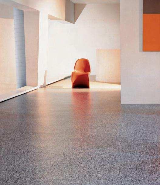 Jollyfloor moquettes pvc parquets linoleum pavimenti sports floors - Lino pvc imitation parquet ...