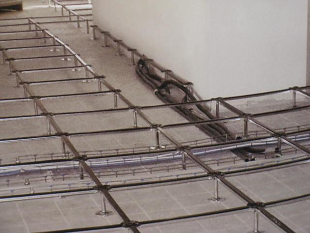 Jollyfloor moquette pvc parquets linoleum pavimenti for Pavimento pvc flottante