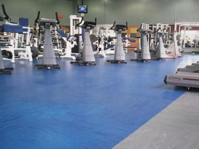 Jollyfloor :: moquette pvc parquets linoleum pavimenti sportivi